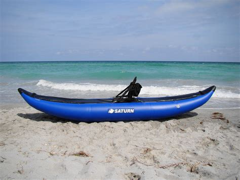 catamaran kayak catamaran inflatable kayak boat sit on top kayaking