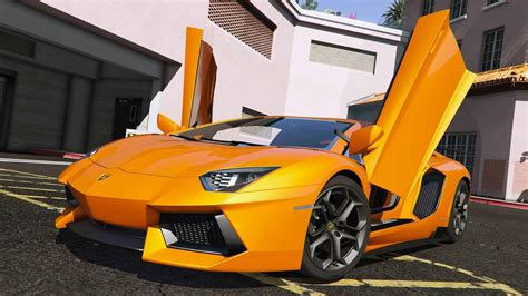 opinion  highest rated gta  mod   car gta  cheats