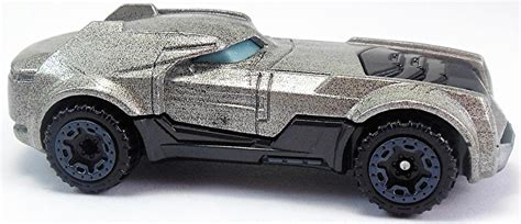Wheels Hw Batman Vs Superman 2017 Batmobile Dc Miniature Mobil 2016 dc comics batman vs superman wheels newsletter