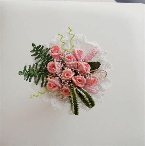 pattern of flower arrangement 24 best images about flowers bouquet on pinterest to