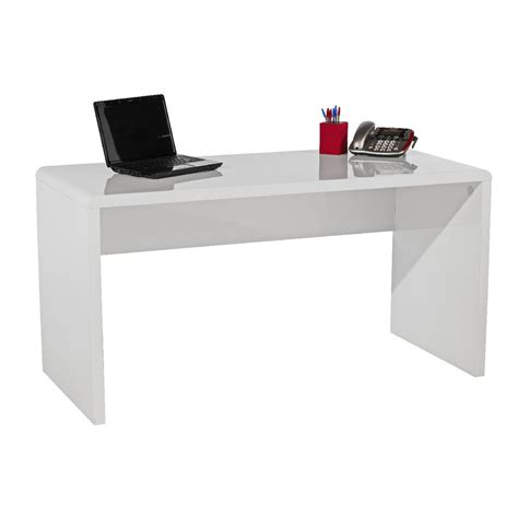 arc desk white officeworks