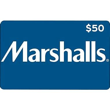 1 Gift Card Buyer New Halls Ferry - marshalls gift cards 50 staples 174