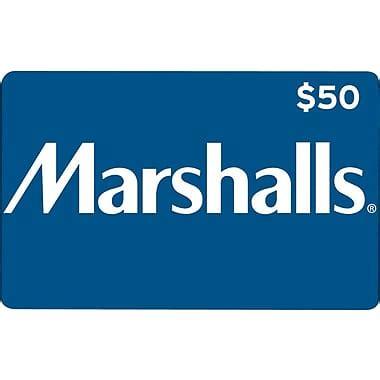 Check Tj Maxx Marshalls Gift Card Balance - marshalls gift card check balance lamoureph blog