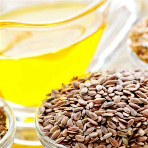 alimentazione antiossidante alimentazione la vitamina e un importante antiossidante
