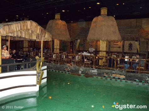 tonga room san francisco anthony bourdain on the fairmont s tonga room quot if you no in your for this place
