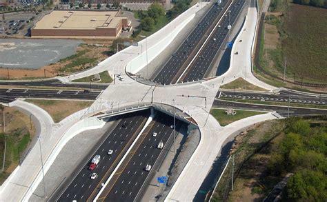 mcewen drive interchange gresham smith  partners