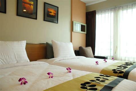 bangkok loft inn bangkok loft inn updated 2017 prices hotel reviews