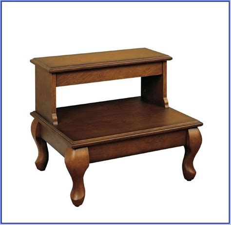 step stools for beds step stool for bed for elderly home design ideas