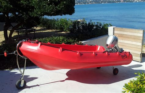 whaly boat accessories dinghy world