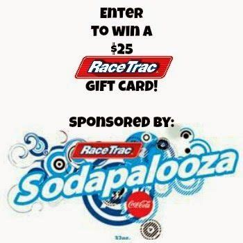 Racetrac Gift Card - pin by diana chastain on family friendly giveaways pinterest