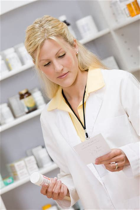 Cvs Guide Interviewing Pharmacy Professional Resume by Cvs Pharmacy Technician Shoes Style Guru Fashion Glitz