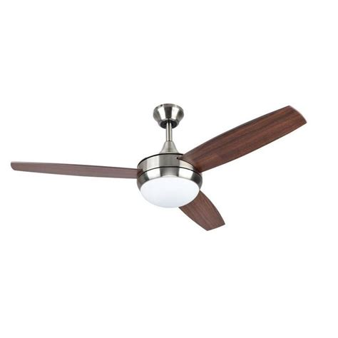 harbor breeze builders best ceiling fan 51 best house images on pinterest ceiling fans with