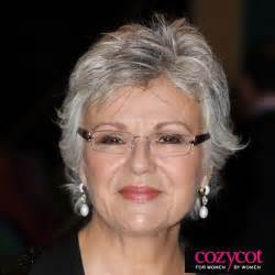 frames for grey hair julie walters hair pinterest beautiful my hair and grey