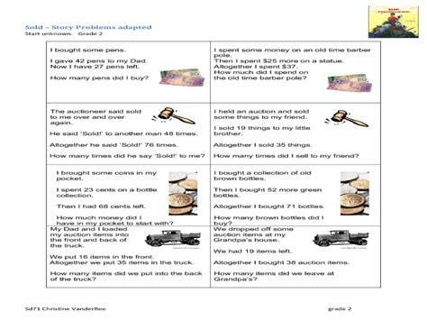 Consumer Math Word Problems Worksheet by Consumer Math Printable Worksheets Free Consumer Math