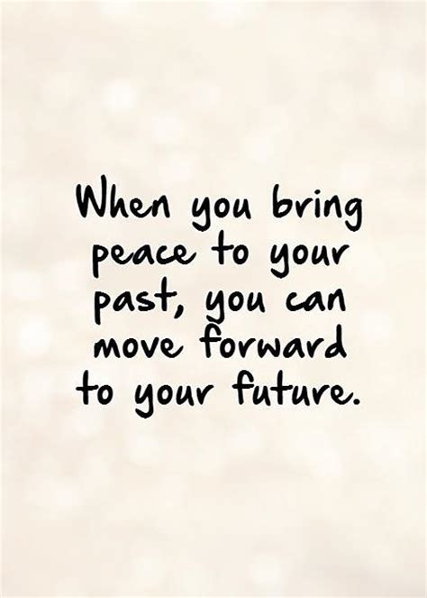 look up move forward books let go of the past quotes sayings let go of the past