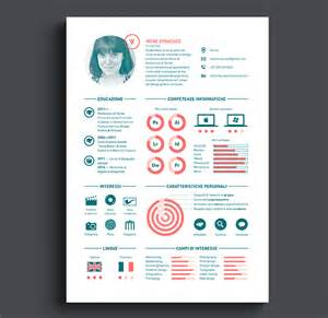 Best Resume Designs 2017 by 40 Creative Resume Templates You Ll Want To Steal In 2017