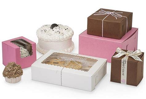 window bakery boxes wholesale bakery boxes by nashville wraps ideas we