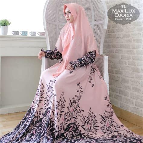 Khimar Pet Kriwil baju muslim jumbo evoria maxmara gamis modern butik jingga