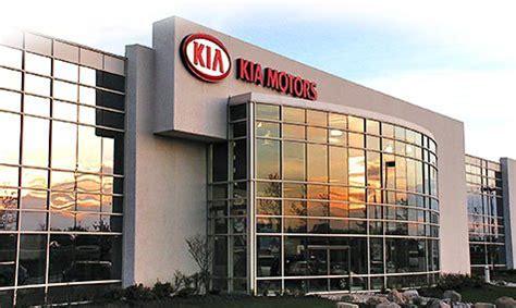 Kia Corporate Office Irvine Kia Vancouver New Kia Dealership In Vancouver Bc V5x 2r6