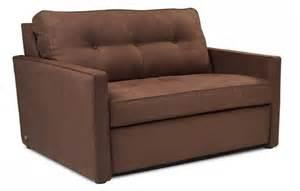 American Sleeper Sofa The Comfortable American Leather Sleeper Sofa Leather Sleeper Sofa Loveseat Sleeper Sofa