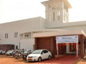 Mba Colleges In Bhubaneswar Bput by Biju Patnaik Gets Its Permanent Building