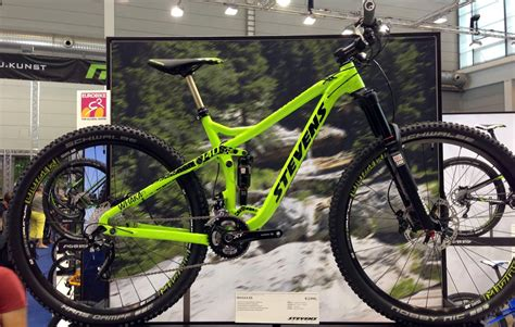 stevens bikes 2014 supreme disc eb14 new stevens whaka 140 enduro arcalis disc aero road