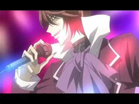 english anime themes kurama theme da ten die kamisama hajimemashita youtube