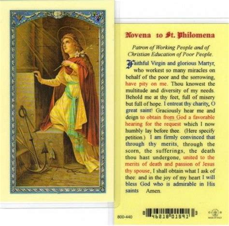 prayer of st 10 best images about holy cards on my