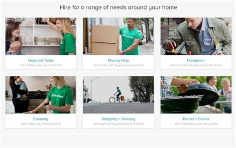 How Does Taskrabbit Background Check Take Is The Economy Safe