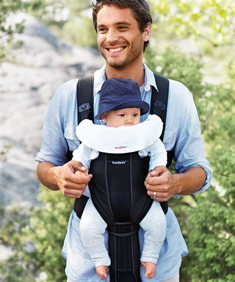 baby carrier best baby carriers new center