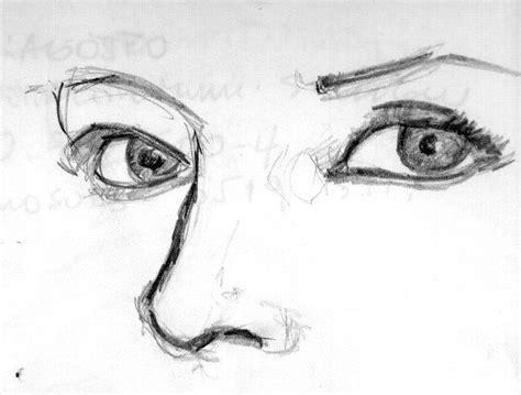 imagenes para dibujar reales las 25 mejores ideas sobre dibujos artisticos faciles en