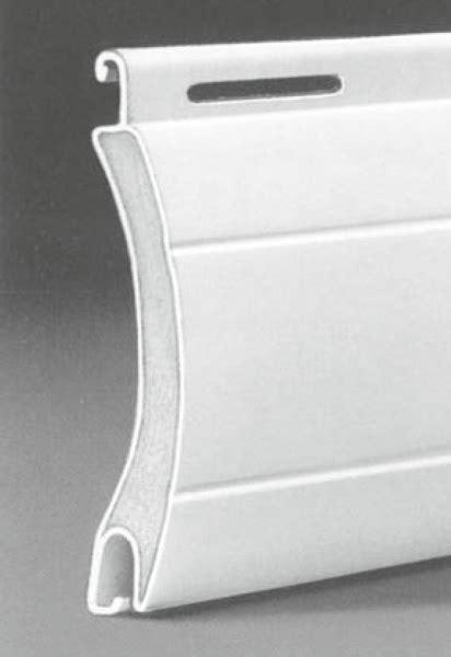 rolladen alu engwickelnde aluminium rolladen im rolladenshop