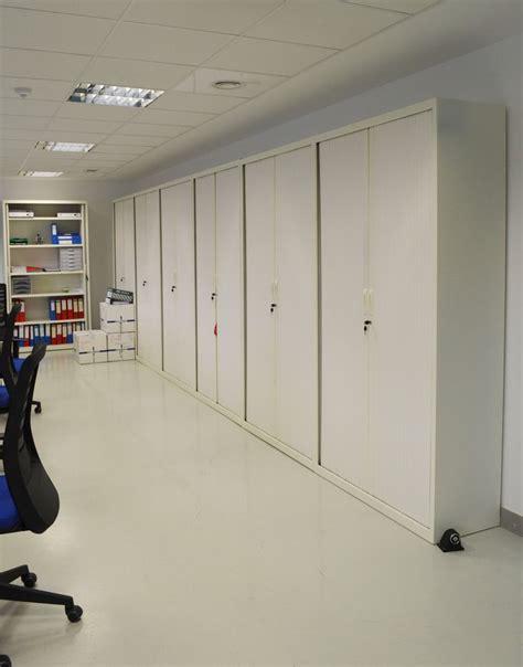 armarios para garaje armarios para garaje elegant ideas para garaje with