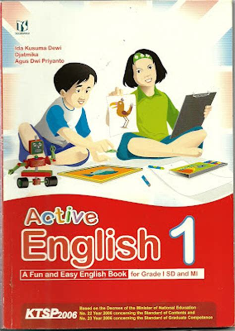 biodata dalam bahasa inggris untuk anak sd bahasa inggris di sd miskin buku referensi bahasa