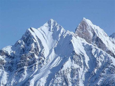 buy a mountain mountain where to find mountain seer