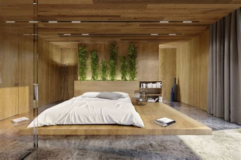 feng shui letto 1001 idee come arredare la da letto con stile