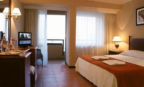 course hotel rooms dom pedro golf resort vilamoura hotels in algarve mercury holidays