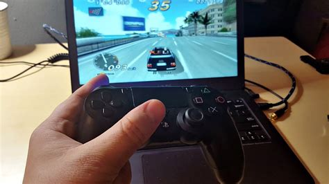 fortnite with steam controller connect a ps4 controller to your pc