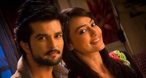 film india qobul hai qubool hai asad aka raqesh vashisth to walk out of the