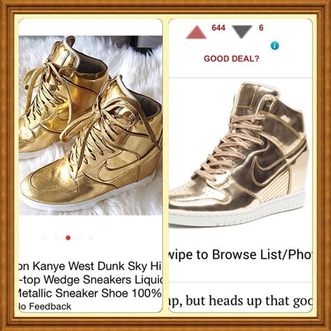 Kayne For Limited Edition At Shopbop by Shop Limited Edition Kanye West Dunk Sky Hi Sp