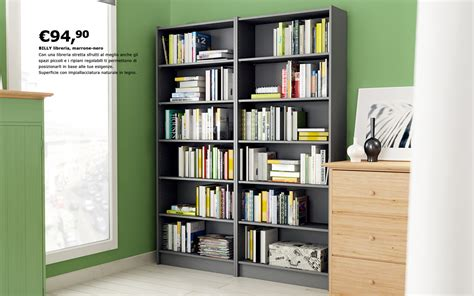 ikea librerie billy sistema componibile ikea billy sistema componibile ikea billy sistema