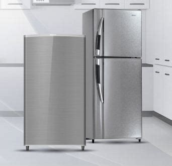 Kulkas Sharp Big Freezer daftar harga kulkas dan freezer sharp murah terbaru april