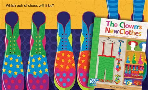 new year clothes information big books the clown s new clothes year f origo education