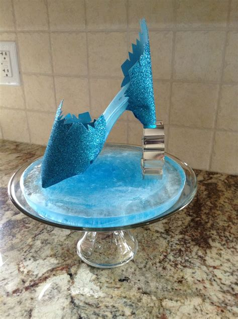 diy elsa shoes 1000 images about elsa dress on disney frozen