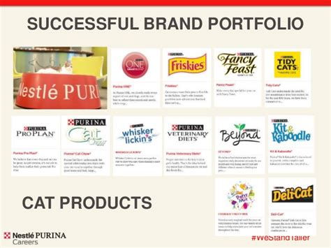 Purina Mba Internship by Nestl 233 Purina S College Programs 2015