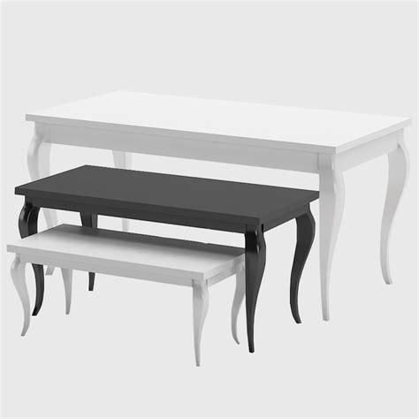tavoli legno grezzo legno grezzo per tavoli design casa creativa e mobili