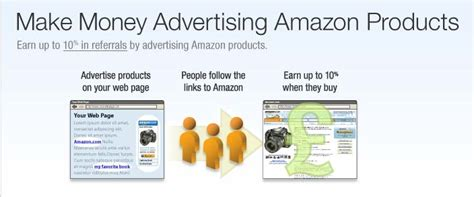 amazon affiliate uk amazon co uk associates the web s most popular and