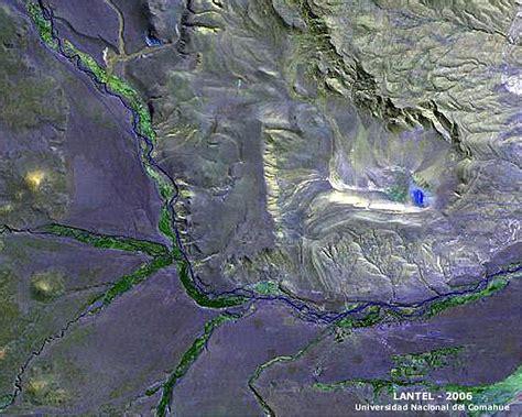 imagenes satelitales y aereas atlas neuquen desde el satelite im 225 genes satelitales