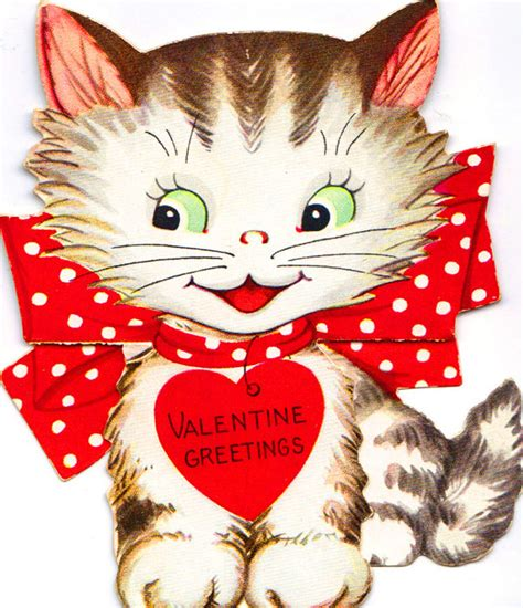 cat valentines happy s day style with cats