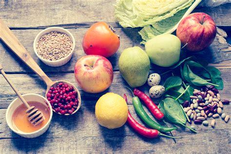 alimenti per dieta gli alimenti con meno di 120 calorie melarossa